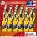 ミラードラフト 355ml 24本 【アメリカ / ビール / ドラフト / ロサンゼルス / miller draft】