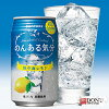 산 토리 복용 이다 정취 지중해 레몬 350ml 캔 (1 케이스/24 개짜리)