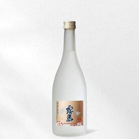 [送料無料] ゴールドラベル「霧島」 20度 芋 720ml瓶×6本【宮崎県 本格焼酎 さつまいもの香り 家のみ 金賞受賞 】