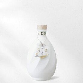 [送料無料] 特別蒸留きりしま〈白〉 40度 芋 720ml瓶×12本【宮崎県 本格焼酎 さつまいもの香り 家のみ 金賞受賞 】
