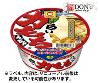 White strong noodle 111 g 12 pieces Cup ramen noodles