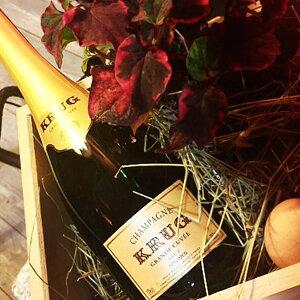 【送料無料】シャンパン飲み比べ4本セット+サルート・シャンパンオープンナー付き!【数量限定】【ドン・ペリニヨン/クリュッグ/ヴーヴ・クリコ/ドン・リュイナール/モエ・エ・シャンドン】