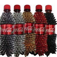 [送料無料]コカ・コーラデコレーションボトル500mlPET1本[トゲプレゼントギフト]
