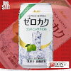 Asahi zero cake sintonictayst 350 ml cans (1 case / 24 cans containing)