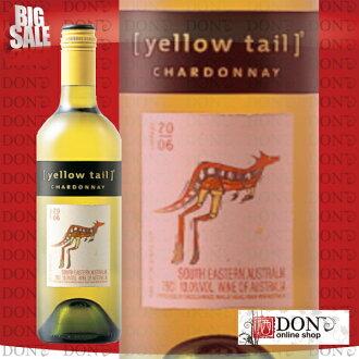 石斑魚謝爾敦澳大利亞白色葡萄酒 750 毫升