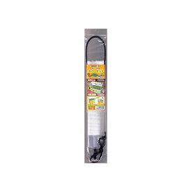 虫よけ&保温カバーセットL|1セット入|フォレスト|園芸用品 ガーデニング用品