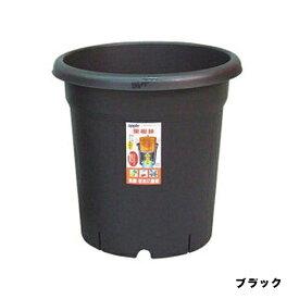 ★果樹鉢 365型|ブラック|アップルウェアー|園芸用品・ガーデニング用品