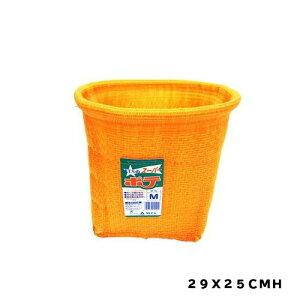 スーパーポテm(ヒモ付)|29X25cmH|園芸用品・ガーデニング用品