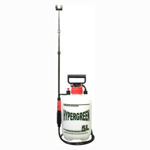 マルハチ産業 噴霧器伸縮ノズル3段式6L ST−6800|園芸用品・家庭菜園