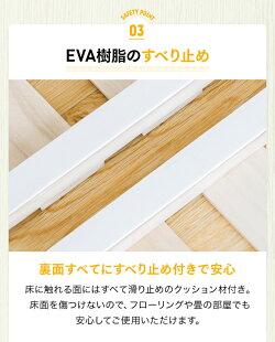 すのこベッドすのこマット送料無料折りたたみシングルセミダブルダブル桐すのこ四つ折り折り畳み4つ折り折りたたみベッドすのこベット折りたたみベット折り畳みベッド折り畳みベットコンパクト