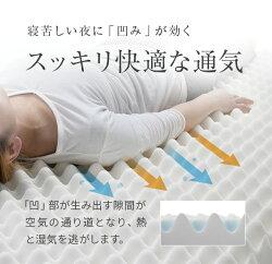 高反発マットレスマットレスシングル10cm高反発超低ホルセミダブルダブルベッドマットレスウレタンマットレスベッドベッドパッド