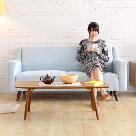 ソファ ソファー 送料無料 北欧 2人掛け sofa 2人掛けソファー 2Pソファー 高品質 デザイナーズ カフェスタイル モダン シンプルカフェ風ソファー Hoei