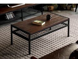 センターテーブル長方形90cmおしゃれ送料無料テーブルローテーブルリビングテーブルコーヒーテーブル木製テーブルウッドテーブル収納付き無垢材天然木木目北欧ヴィンテージアンティーク