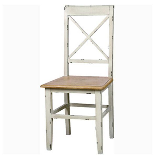 【送料無料】Bloom (ブルーム) ダイニングチェア チェアー ダイニングチェア ダイニングチェアー 食卓椅子 いす イス 椅子 ダイニング アンティーク風 シンプル 使いやすい オシャレ おしゃれ 木製 天然木 木製 天然木 パイン シンプル アンティーク モダン 北欧 テイスト