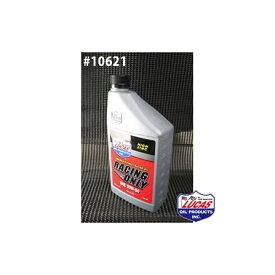 LUCAS OIL ルーカスオイル RACING ONLY LUCAS SAE 20W-50 5クォートx3本(15クォート) #10621