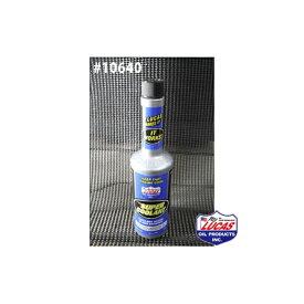 LUCAS ルーカス スーパークーラント LUCAS SUPER COOLANT 16オンスx12本(6クォート) #10640