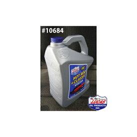 LUCAS OIL ルーカスオイル HOT ROD & CLASSIC LUCAS SAE 20W-50 5クォートx3本(15クォート) #10684