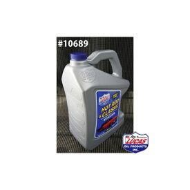 LUCAS OIL ルーカスオイル HOT ROD & CLASSIC LUCAS SAE 20W-50 1クォートx6本(6クォート) #10689