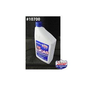 LUCAS MOTORCYCLE OIL ルーカスモーターサイクル オイル LUCAS SAE 20W-50 1クォートx6本(6クォート) #10700