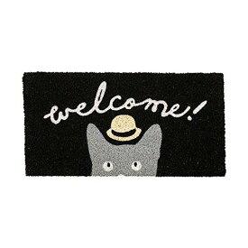 【150円クーポン】 INTERFORM インターフォルム 掛け時計 Little watchers -Pendulum- リトルウォッチャーズ -ペンデュラム- ホワイト CL-2953WH <インターフォルム 新生活応援 インテリア 北欧 掛時計 かけ時計 壁掛け かわいい おしゃれ アルミ 音がしない 連続秒針>