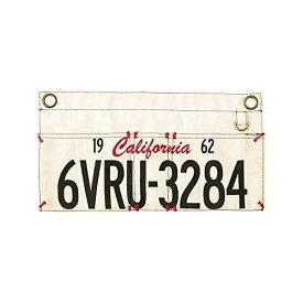【150円クーポン】 INTERFORM インターフォルム エプロン Garage ブラック メンズテイスト DS-1254 BK <インターフォルム 新生活応援 インテリア おしゃれ 北欧 黒>