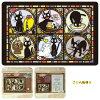 工作室吉卜力动漫艺术水晶拼图 208 P 02P12Oct14