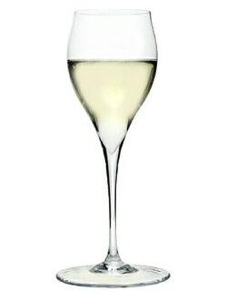 Ballerina champagne Tulip C (Lowe) (Rob Mayer) Ballerina Champagne Tulip C (Lobmeyr)