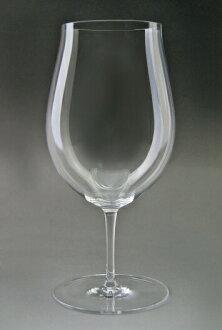 Ballerina wineglass IV(4) (Mai Rob yeah)  Ballerina Wine Grass IV(4) (Lobmeyr)