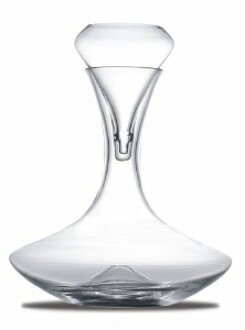 Decanter Grand bouquet set GRAND BOUQUET SET (PEUGEOT and Peugeot)
