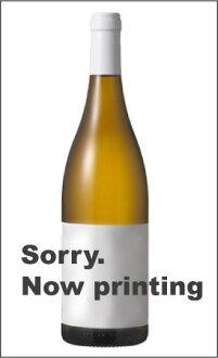 브루고니・브랑[2005] (벨나르・듀가・피) Bourgogne Blanc [2005] (Bernard Dugat-Py)