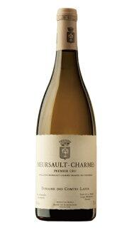 Meursault 1er Cru Sharm [2008] (controller, LaFont) Meursault 1er cru Charmes [2008] (Domaine Des Comtes Lafon)