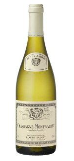 Chassagne-Montrachet Blanc [2002] (Louis Judd) Chassagne Montrachet Blanc [2002] (Louis Jadot)
