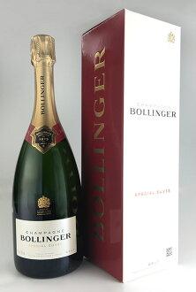 Bollinger special cuvée ( Bollinger ) bin PEAR Bollinger Special Cuvee (Bollinger)
