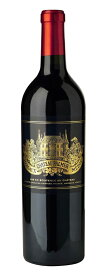 シャトー・パルメ [2006] AOCマルゴー・メドック格付第3級 Chateau Palmer [2006] AOC Margaux 【フランス】【ボルドー】【オー・メドック】【マルゴー】【赤 ワイン】