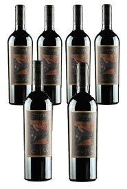 グラン・キュヴェ [2013] (ベッサ・ヴァレー・ワイナリー) 【6本セット】 Grande Cuvee [2013] (Bessa valley winery) 【6bottle set うち飲み ワインセット 赤ワイン】