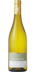 ブルゴーニュ シャルドネ [2018] (ラ・シャブリジェンヌ) Bourgogne Chardonnay [2018] (La Chablisienne) 【白 ワイン】 正規代理店輸入品 フランス ブルゴーニュ
