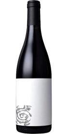 【よりどり6本以上送料無料商品】 ブーントリング ピノ・ノワール [2017] (フィリップス・ヒル・エステイト) Boontling Pinot Noir [2017] (Phillips Hill Estate) 【赤ワイン アメリカ カリフォルニア メンドシーノ】