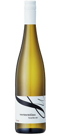 ヴェルメンティーノ [2015] (チャルマーズ・ワインズ) Vermentino [2015] (Chalmers Wines Australia Pty Ltd) 【白 ワイン】