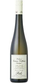 グリューナー・ヴェルトリーナー スマラクト [2016] (ポルツ) Gruner Veltliner Smaragd [2016] (Polz) 【白 ワイン】【オーストリア ニーダーエステルライヒ】