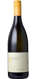グラッスル シャルドネ [2017] (グラッスル) Grassl Chardonnay [2017] (Grassl) 【白ワイン オーストリア】