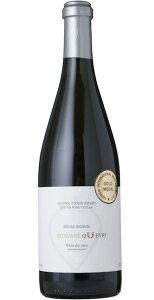 【よりどり6本以上送料無料】 ムツヴァネ クヴェヴリ・ワイン [2017] (クヴェヴリ・ワイン・セラー) Mtsvane Qvevri Wine [2017] (Qvevri Wine Cellar) ジョージア/カヘティ/白/750ml