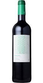 サ・ナトゥーラ [2014] (ピニョル) Sa Natura [2014] (Celler Pinol) 赤ワイン / スペイン / カタルーニャ / 750ml