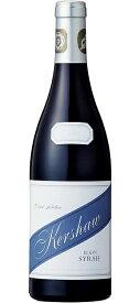 【よりどり6本以上送料無料商品】エルギン シラー クローナル・セレクション [2015] (リチャード・カーショウ・ワインズ) Elgin Syrah Clonal Selection [2015] (Richard Kershaw Wines) 【南アフリカ 赤ワイン】