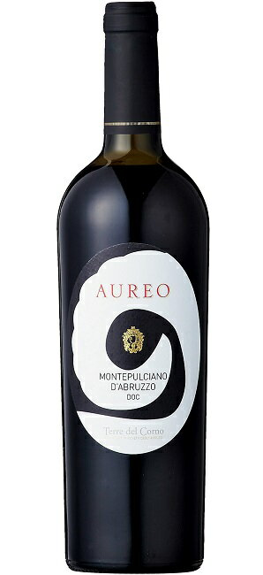 【よりどり6本以上送料無料商品】 コッレ マッジョ モンテプルチアーノ・ダブルッツォ [2014] (トッレ・ザンブラ)Colle Maggio Montepulciano d'Abruzzo [2014] (Azienda Vinicola Torre Zambra SAS) 【赤 ワイン】【イタリア】