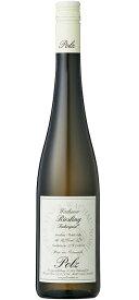 リースリング フェーダーシュピール [2015] (ポルツ) Riesling Federspiel [2015] (Polz) 【白 ワイン】【オーストリア】
