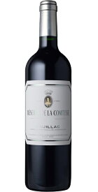 【よりどり6本以上送料無料商品】レゼルヴ・ド・ラ・コンテス [2012] AOCポイヤック・メドック格付第2級 セカンドワイン Chateau Pichon Longueville Comtesse de Lalande [2012] AOC Pauillac Second Vin 【赤 ワイン】