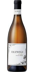 【よりどり6本以上送料無料商品】コルテーゼ フォックス・ヒル・ヴィンヤード [2015] (アイドル・ワイルド・ワインズ) Cortese Fox Hill Vineyard [2015] (Idlewild Wines) 【白ワイン アメリカ カリフォルニア】