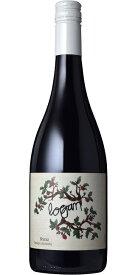ローガン シラーズ [2017] (ローガン・ワインズ) Logan Shiraz [2017] (Logan Wines) 赤 ワイン オーストラリア ニュー・サウス・ウェールズ オレンジ オレンジGI