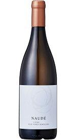 【よりどり6本以上送料無料商品】 ノーデ オールド・ヴァイン セミヨン [2016] (ノーデ・ワインズ) Naude Old Vine Semillion [2016] (Naude Wines) 【南アフリカ 白ワイン】