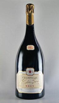 大保留香槟可使用米勒西姆 (基督教场面) 1500 毫升万能大小大储备索菲特会所香槟 (Cristian Senez) 1500 毫升万能。